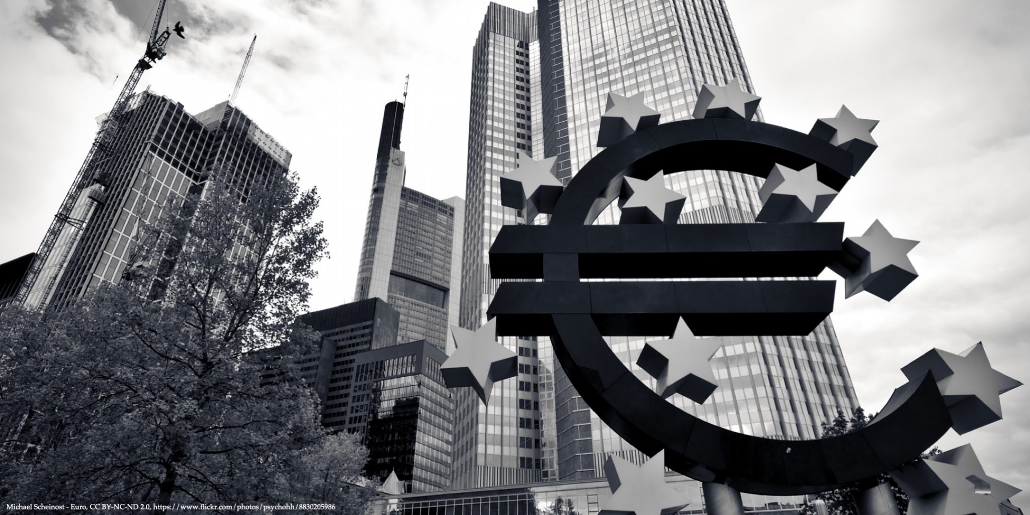 Banco Cental Europeo