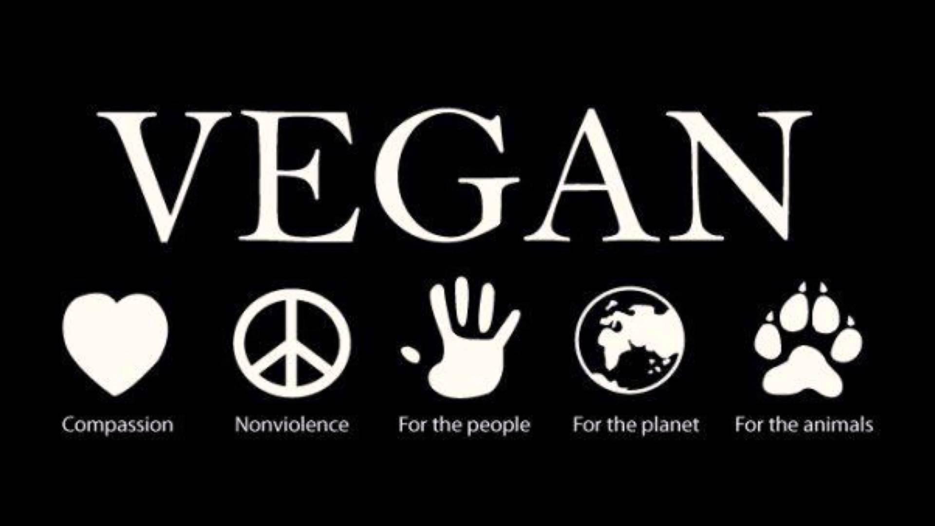 Go-Vegan-image