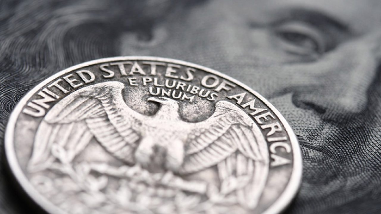 us-dollar-coin-dark-background-1280x720